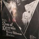 LP-Son-of-Dracula-BRAZIL