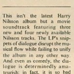 SOD-Review7-4-74