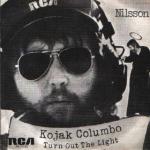 45-Kojak-Columbo
