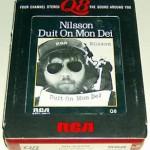 8Track-Duit-QUAD
