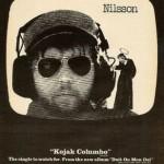 AD-Kojak-Columbo