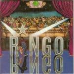 RINGORingo_LG