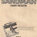 AD-Sandman-3-27-76