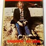 CASS-Sandman