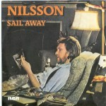 45-Sail-Away-FRENCH