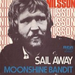 45-Sail-Away-Moonshine-bandit-ITALY