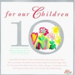 CD-For-Our-Children-10th-1999