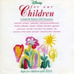 Disney-For-Our-Children1