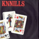 KNNILLS-All-I-Think-Blanket