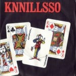 KNNILLSSO-Laughing-Man-Old-Bones