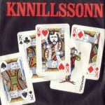 KNNILLSSONN-Perfect-Day-I-Never-Thought-front