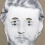 PROMO-Knnilssonn-Mask1