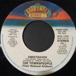 45-Sweethaven
