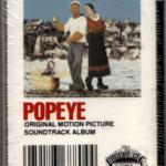 CASS-Popeye