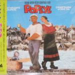 CD-Popeye-Japanese-2010
