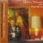 LP-Flash-Harry-Japan