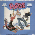 LP-Popeye-EURO1