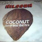 45-Coconut-Jump-BRAZIL