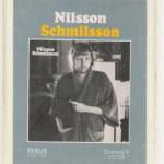 8TRK-Nilsson-Schmilsson