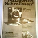 AD-Nilsson-Schmilsson