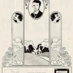 AD-Nilsson-Sings-Newman