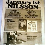 AD-Nilsson-on-BBC-The-Point