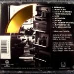 CD-Nilsson-Schmilsson-Gold-Back
