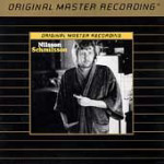 CD-Nilsson-Schmilsson-MFSL