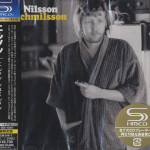 CD-Nilsson-Schmilsson-SHN