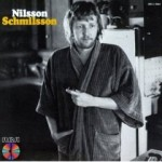 CD-Schmilsson-1990