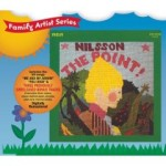 CD-The-POint-2002