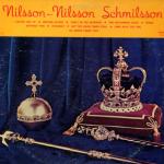 LP Nilsson Schmilsson