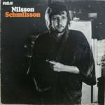 LP-Nilsson-Schmilsson-KOREA