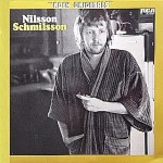 LP-Nilsson-Schmilsson-Rock-Originals