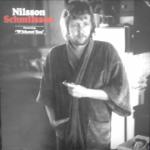 LP-Nilsson-Schmilsson-UK