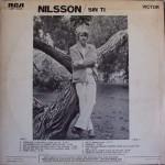 LP-Nilsson-Schmilsson-back-ARGENTINA