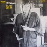LP-Nilsson-Schmilsson-front-ARGENTINA