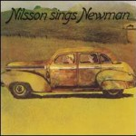 LP-Nilsson-Sings-Newman-version