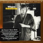 Nilsson-Schmilsson-Gold-CD