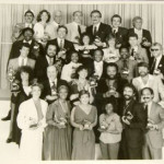 PHOTO-1973-Grammy-Winners