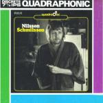 REEL-Nilsson-Schmilsson