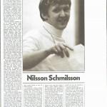 RS-Nilsson-Schmilsson