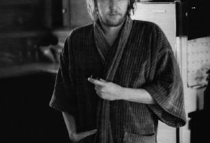 Harry Nilsson 'Gotta Get Up' Live BBC 1971