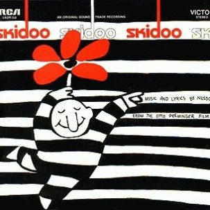 skidoo_cover