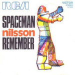 45-Spaceman-Remember