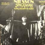 45-Spaceman-Youre-Breakin-FRANCE