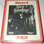 8trk-Son-Of-Schmilsson