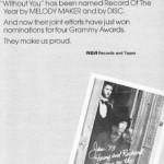 AD-SOS-Grammy