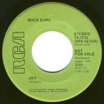 Joy-Promo-Stereo