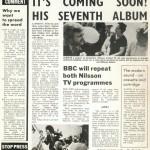 Nilsson-News1